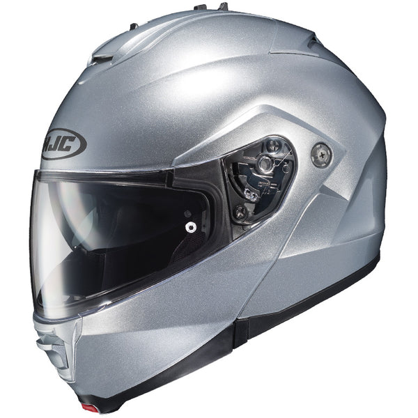 HJC IS-MAX II Solid Helmet