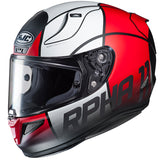 HJC-RPHA11-QUINTAIN-helmet-red