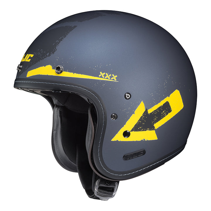 hjc-is-5-arrow-helmet-hivis-left