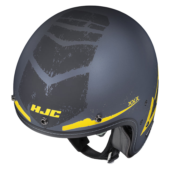hjc-is-5-arrow-helmet-hivis-top
