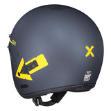 hjc-is-5-arrow-helmet-hivis-back