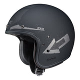 hjc-is-5-arrow-helmet-grey-left