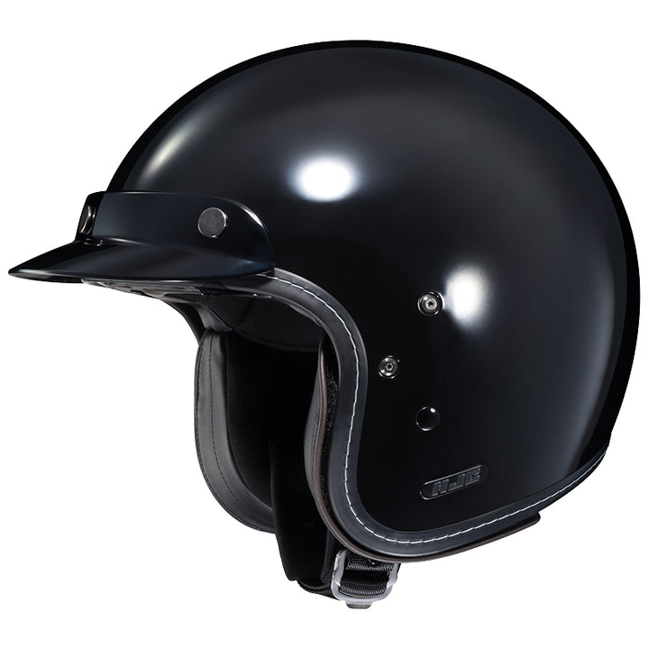 hjc-is-5-solid-helmet-black-visor