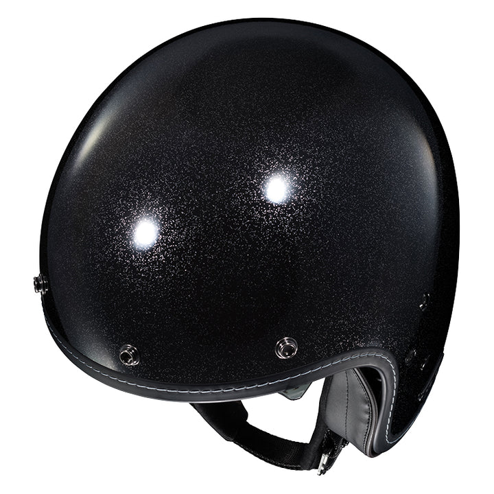 hjc-is-5-solid-helmet-metal-flake-top