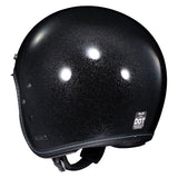 hjc-is-5-solid-helmet-metal-flake-back