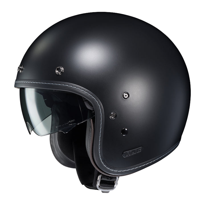 hjc-is-5-solid-helmet-matte-black-sunshield