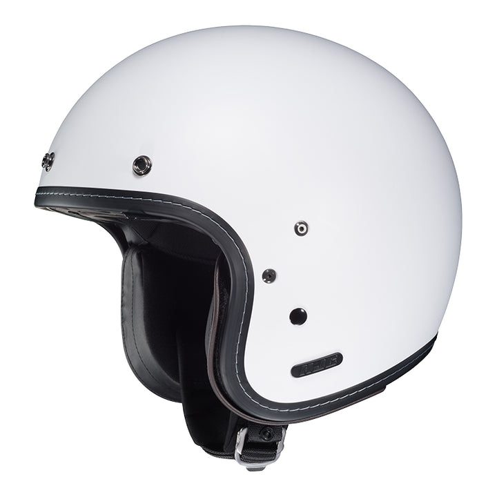 hjc-is-5-solid-helmet-matte-white