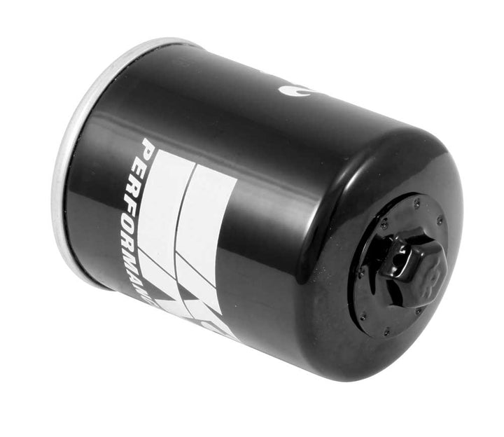 k&n kn198 oil filter nut