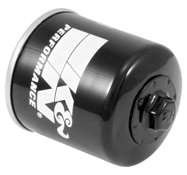 kn-303-oil-filter-nut