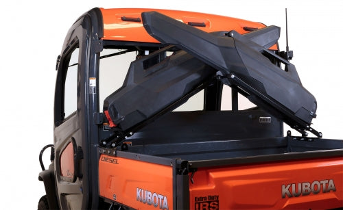 Utv And Side By Side Accessories Jaxn Motorsports Page 7