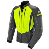 joe-rocket-5-womens-jacket-hivis