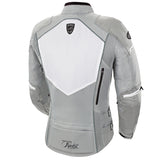 joe-rocket-5-womens-jacket-white-silver-back