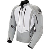 joe-rocket-5-womens-jacket-white-silver-front