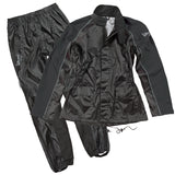 joe-rocket-rs2-womens-rain-suit-black