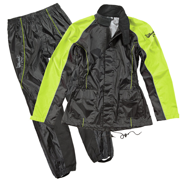 joe-rocket-rs2-womens-rain-suit-hivis