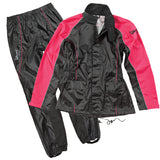 joe-rocket-rs2-womens-rain-suit-pink