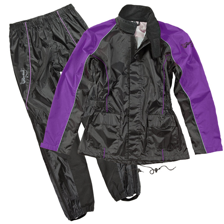 joe-rocket-rs2-womens-rain-suit-purple