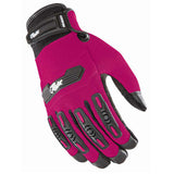 joe-rocket-velocity-2-womens-glove-pink