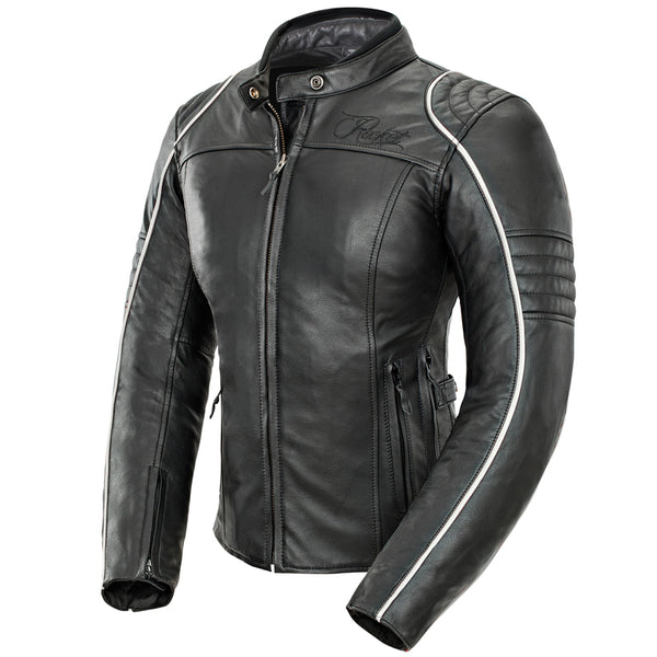 Joe Rocket Lira Women's Jacket