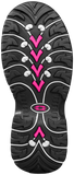 castle-x-barrier-2-womens-snowmobile-boot-pink-sole