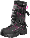 castle-x-barrier-2-womens-snowmobile-boot-pink