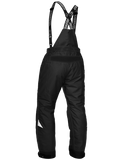 castle-x-epic-snowmobile-pants-black-back