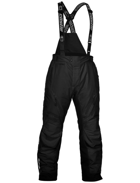 castle-x-epic-snowmobile-pants-black