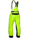 castle-x-epic-snowmobile-pants-hivis-back