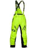 castle-x-epic-snowmobile-pants-hivis