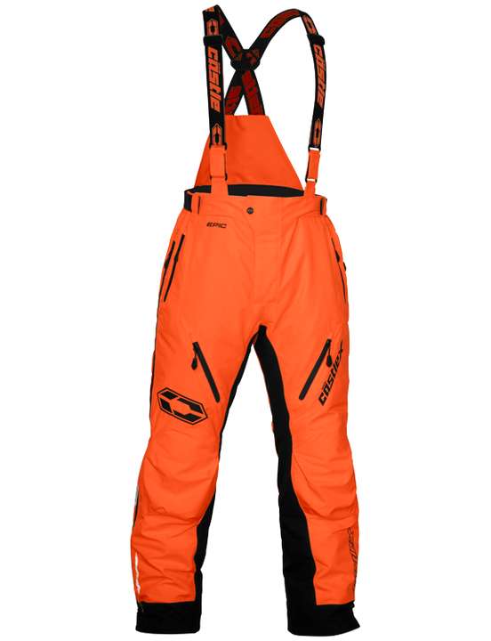 castle-x-epic-snowmobile-pants-orange