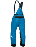 castle-x-epic-snowmobile-pants-blue-back