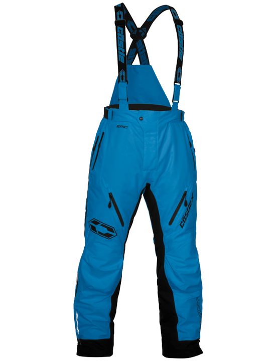 castle-x-epic-snowmobile-pants-blue