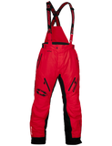 castle-x-epic-snowmobile-pants-red