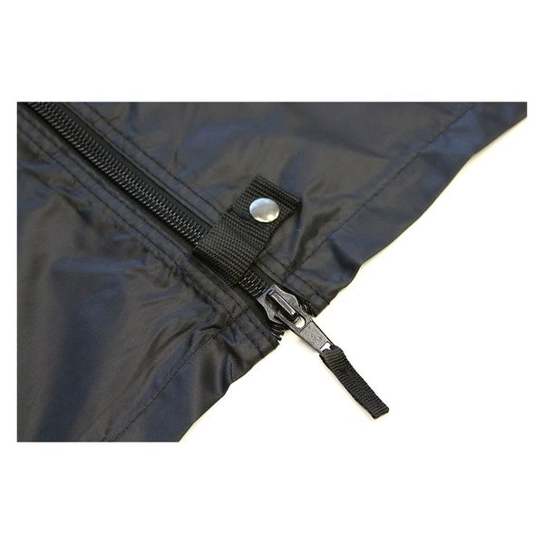 nelson-rigg-defender-utv-cover-zipper