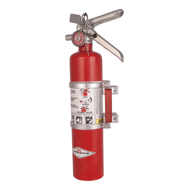 axia-alloys-utv-fire-extinguisher-red-silver-no-clamps