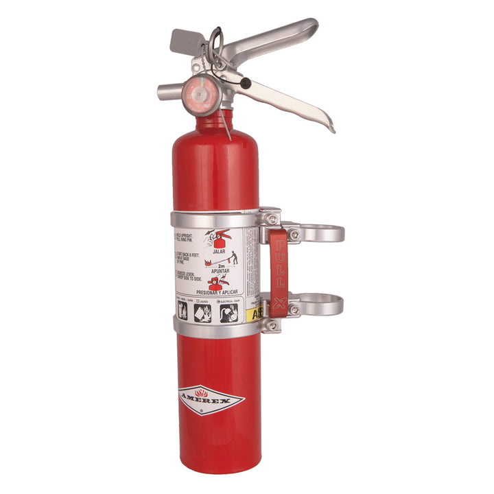 axia-alloys-utv-fire-extinguisher-red-silver