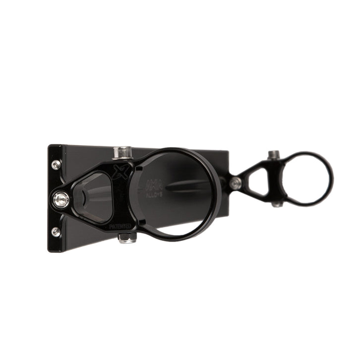 axia-alloy-17-inch-rear-view-mirror-black-clamps