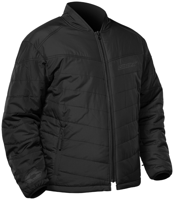 castle-x-thrust-g2-snowmobile-jacket-inner-layer