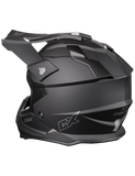 castle-x-mode-dirt-bike-helmet-back