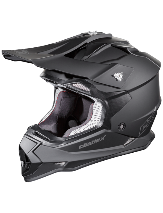 castle-x-mode-dirt-bike-helmet