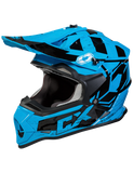 castle-x-youth-mode-stance-helmet-blue