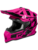 castle-x-youth-mode-stance-helmet-pink