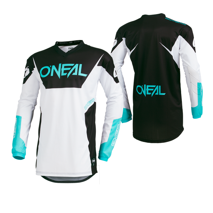 Oneal Element Jersey