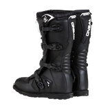oneal-rider-boot-black-back