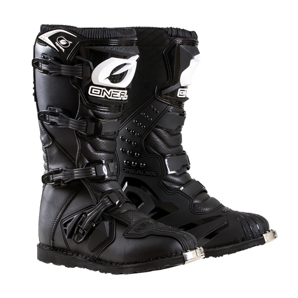 Oneal 2018 Rider Boots