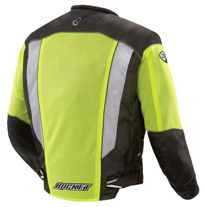 joe-rocket-phoenix-5-jacket-hivis-back