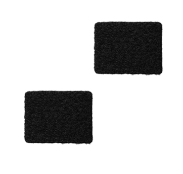 cardo-freedom4-duo-velcro