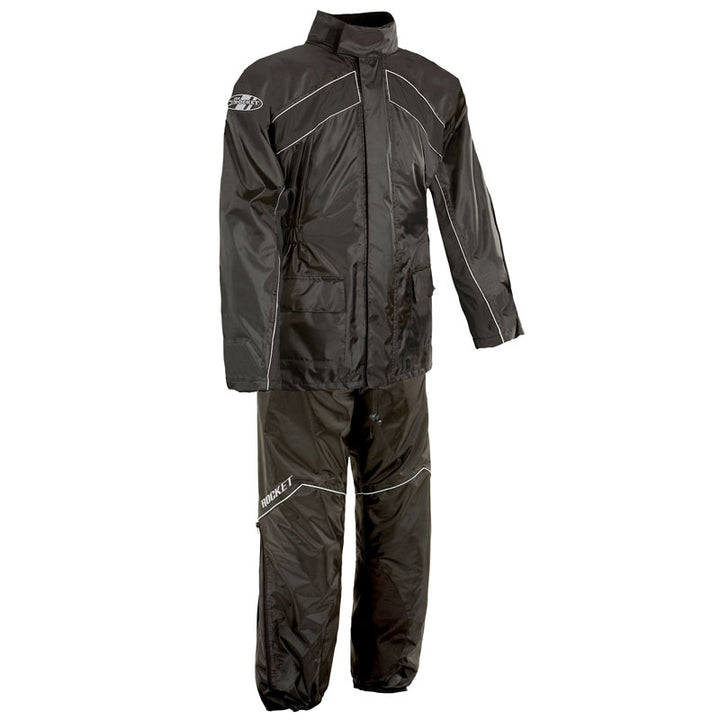 joe-rocket-rs-2-rain-suit-black-full