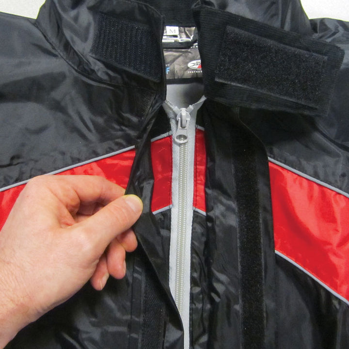 oe-rocket-rs-2-rain-suit-zipper