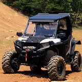 seizmik-versa-vent-windshield-polaris-rzr-lifestyle